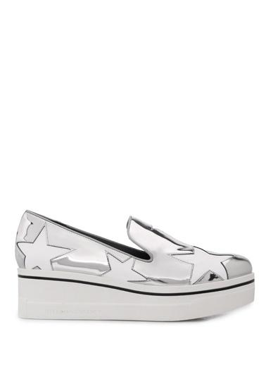 Casual Ayakkabı Stella McCartney